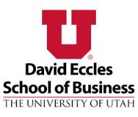 Utah SEO Training Services | University of Utah Eccles School of