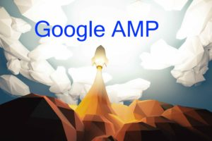 Google AMP is not good for mobile SEO