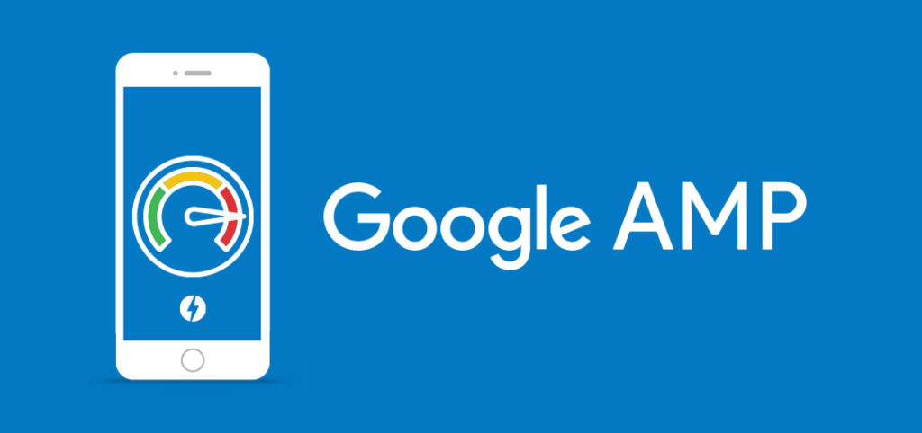 Google AMP bad for mobile SEO