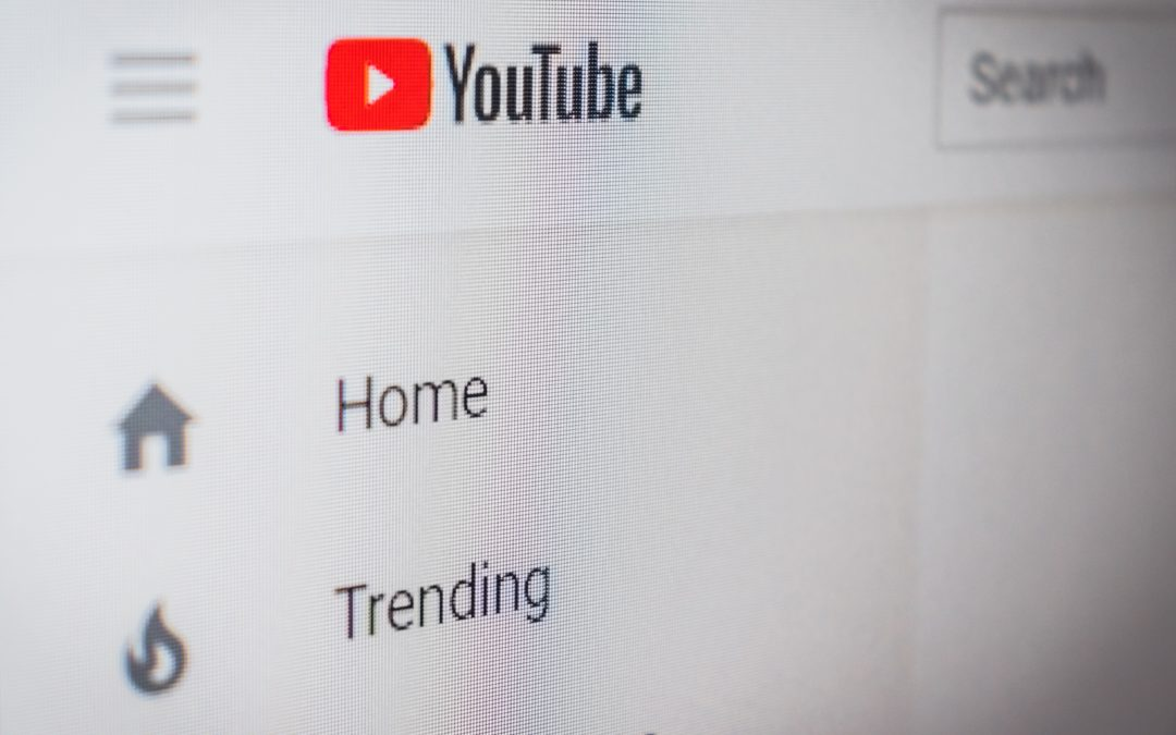 YouTube Keyword Strategy Optimization 101